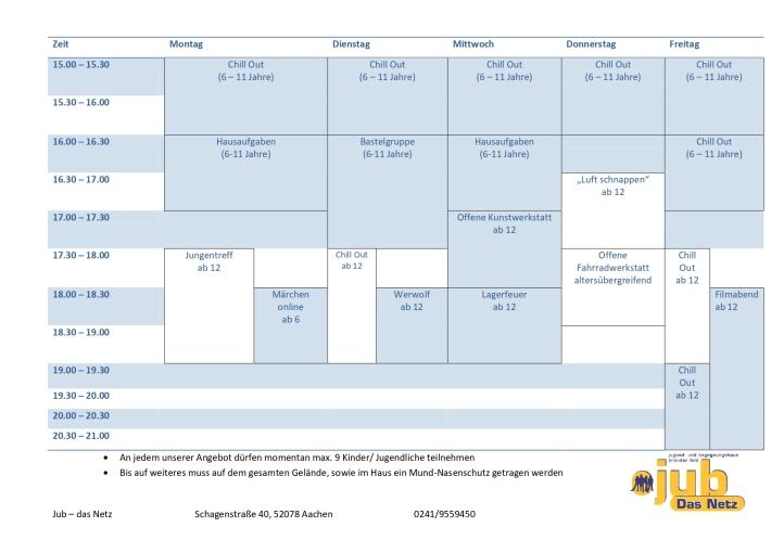 Zeitplan_Dez2020_page-0001 (1)